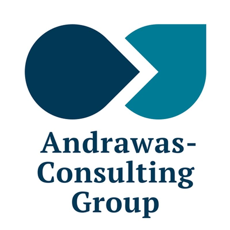 Andrawas-Consulting Group