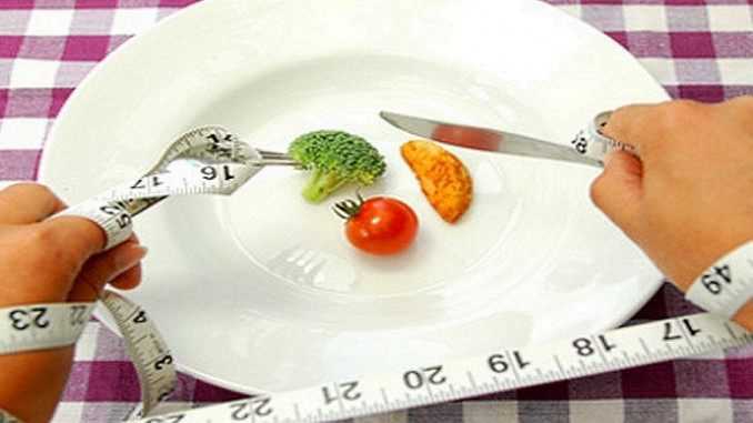 Lean Management – anorexia nervosa?