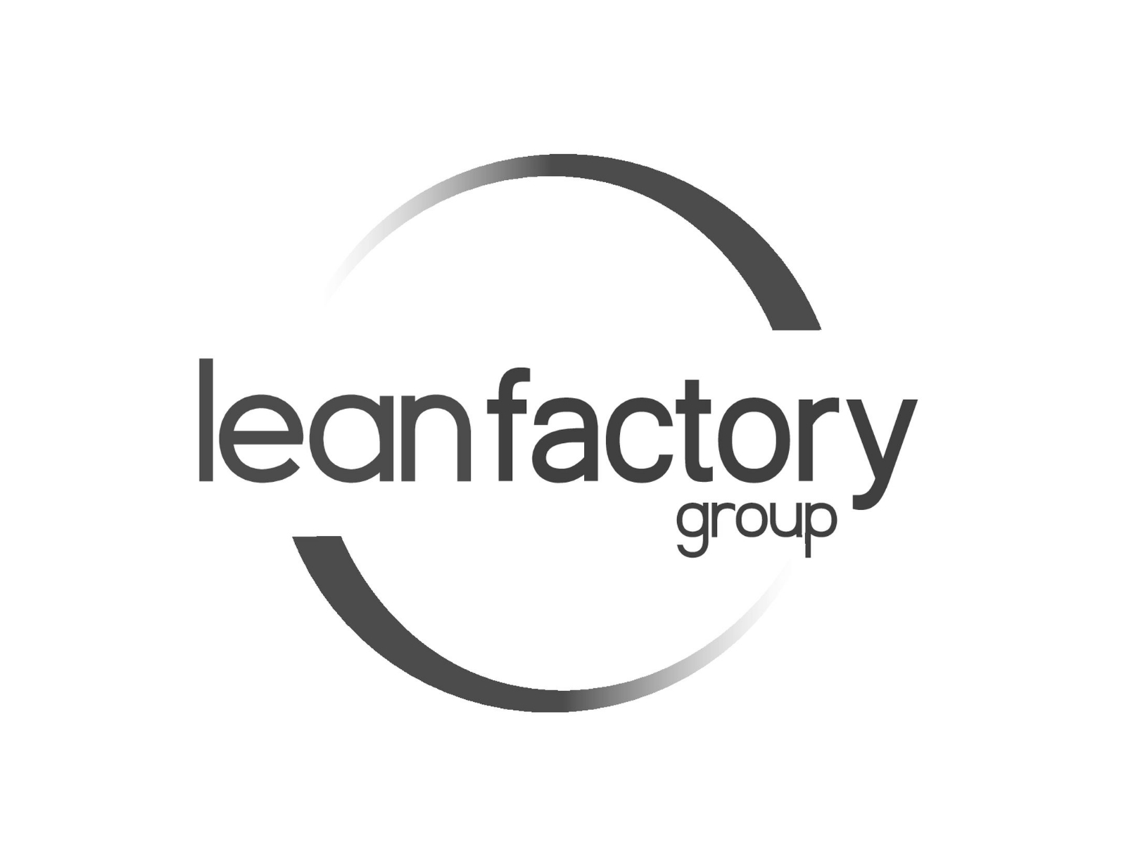 Lean Factory Group GmbH
