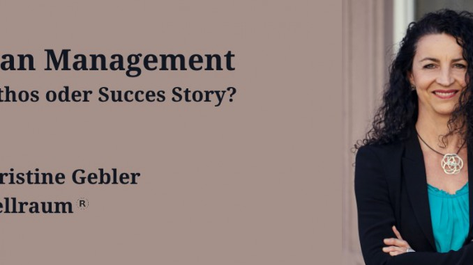 Lean Management – Mythos oder Success Story?