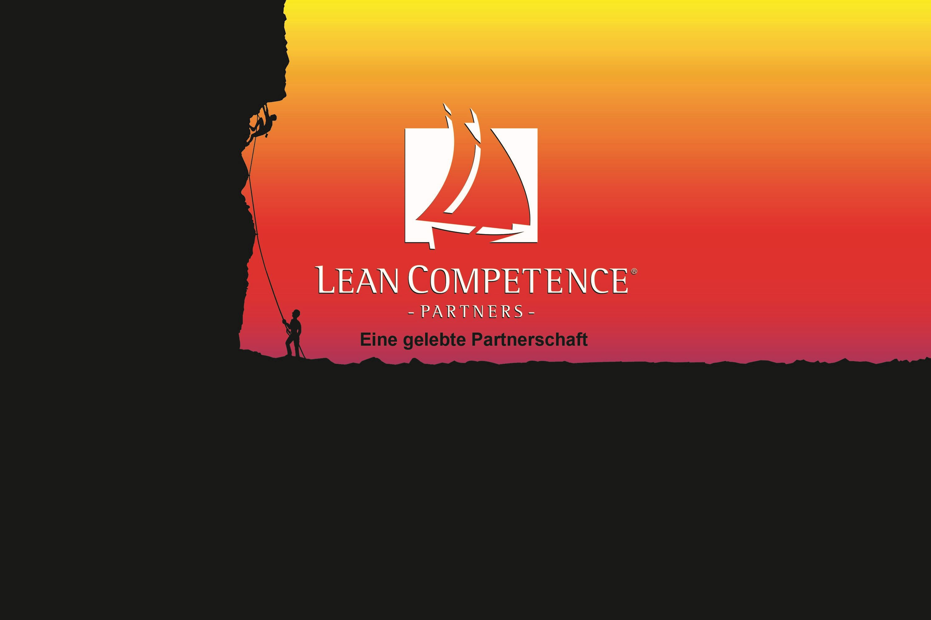 Lean Competence Partners