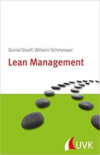 Lean Management. Management konkret