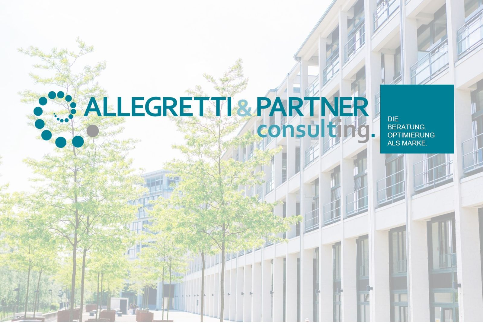 Allegretti & Partner Consulting