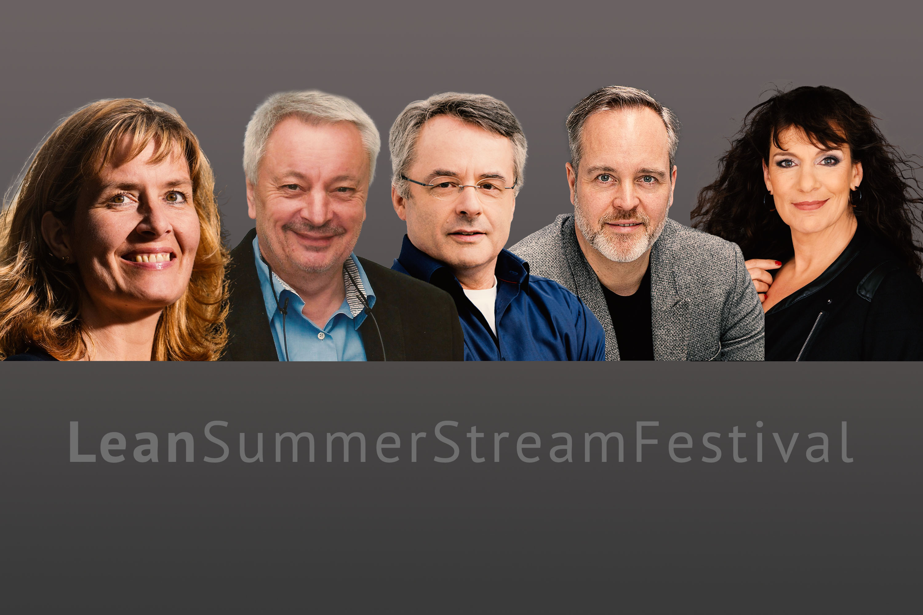 SummerStreamFestival
